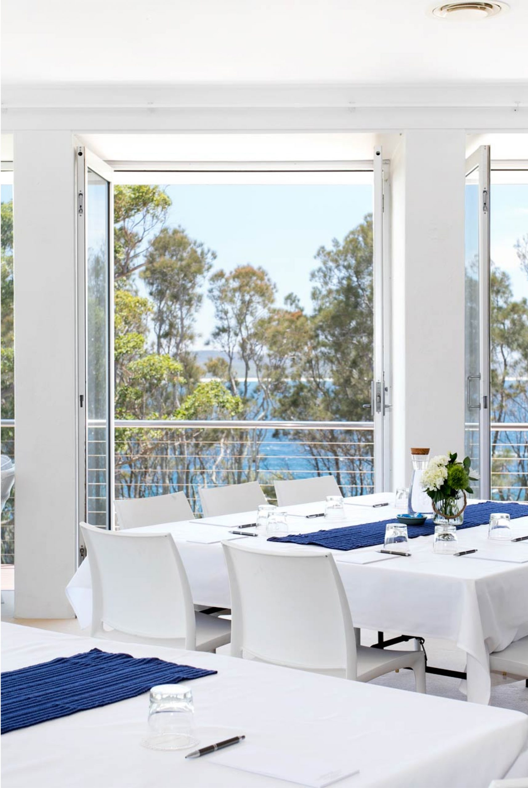 CONFERENCES AT MOLLYMOOK