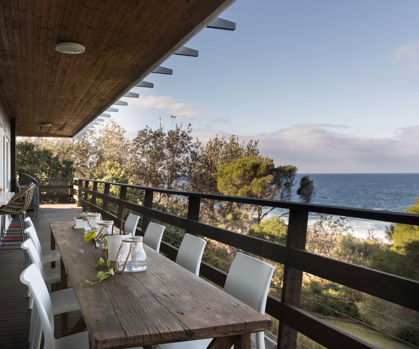 Bannisters-Beach-House;